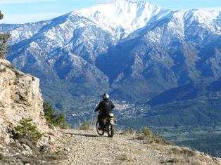 Jakobsweg_super-bike-box