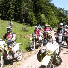 Wochenendausfahrt_super-bike-box