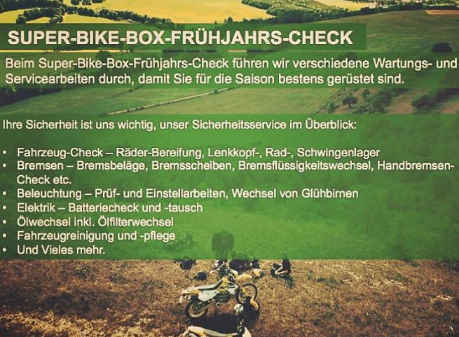 fruehjahrscheck_super-bike-box