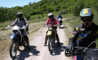 superbikebox-endouro_training